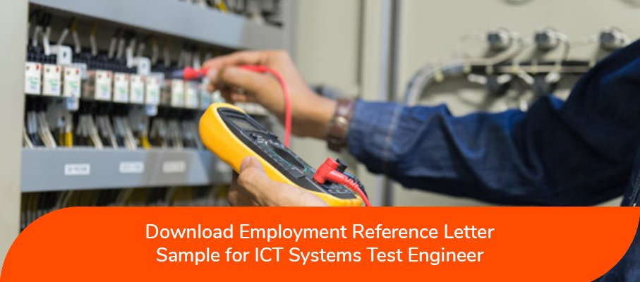 https://acsrplaustralia.com/acs-reference-letter-sample-for-ict-systems-test-engineer/