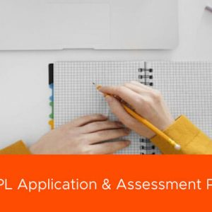 ACS RPL Assessment process