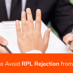 How to Avoid RPL Rejection from ACS?